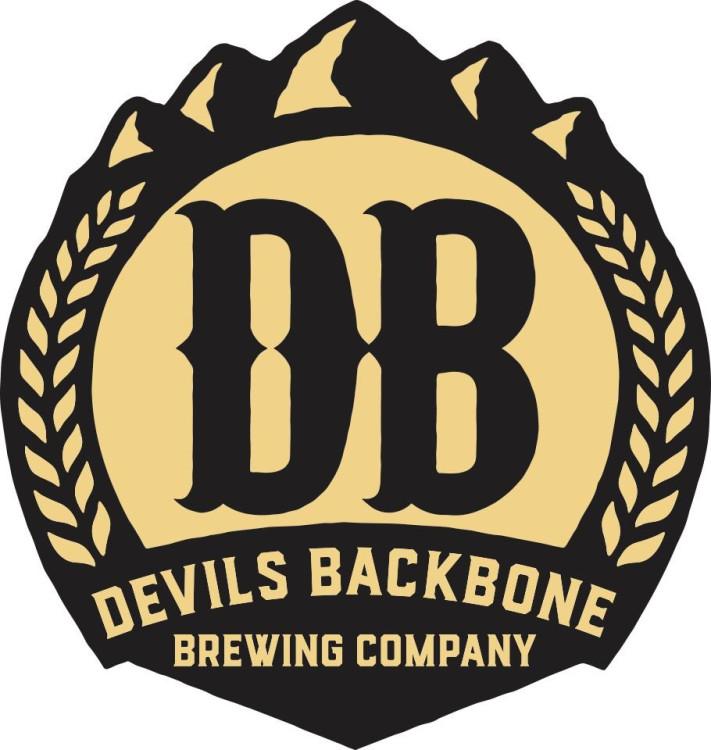 Beer Producers | Ajax Turner | Alcohol Distributor