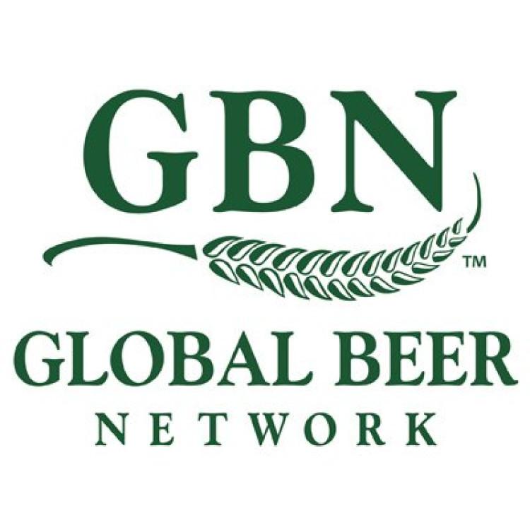Spirit Producers | Ajax Turner | Alcohol Distributor